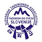 slo_taekwondo_association