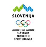 olimpijski_komite_slo