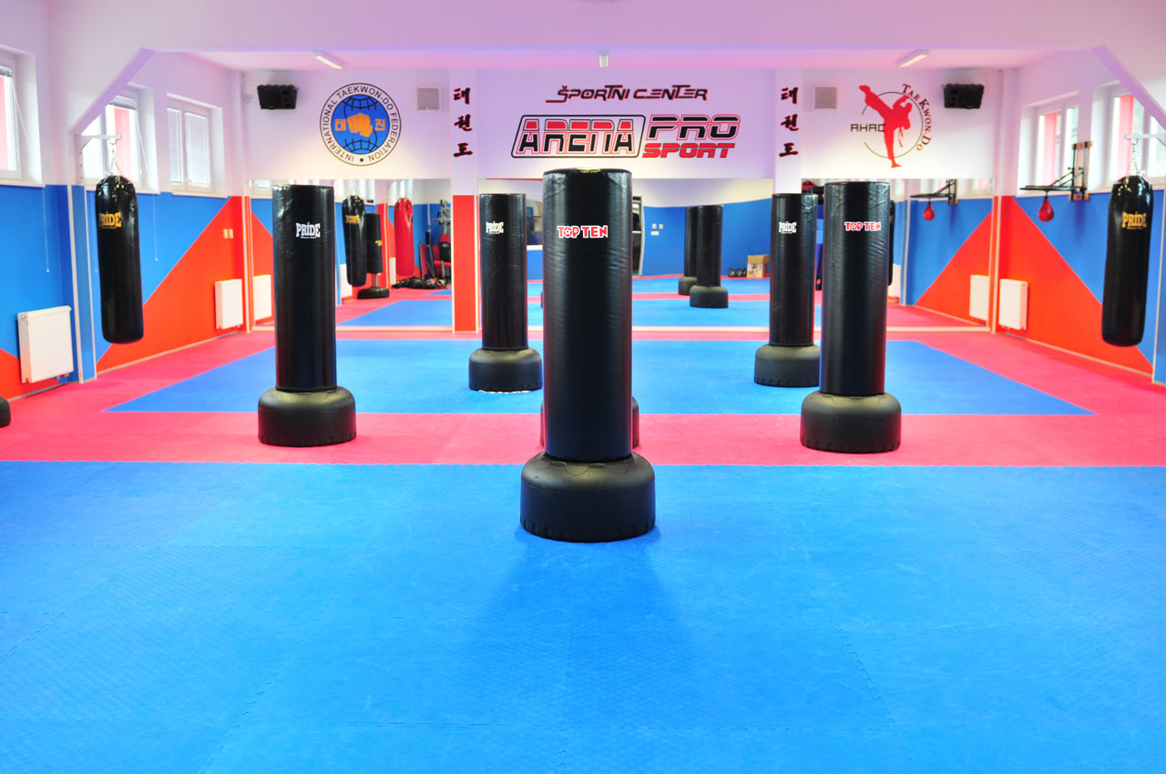 arena-prosport6