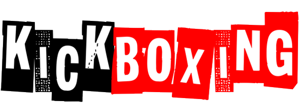 kickboxing_slider