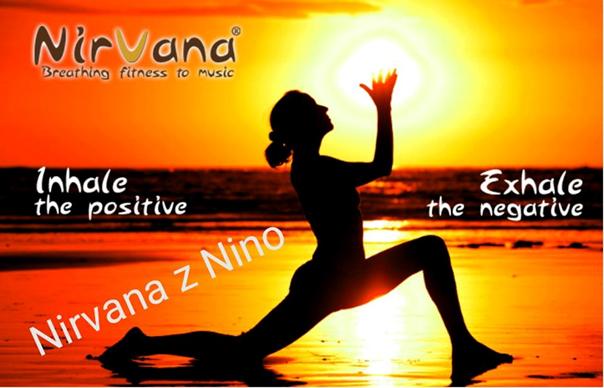 nirvana_fitnes